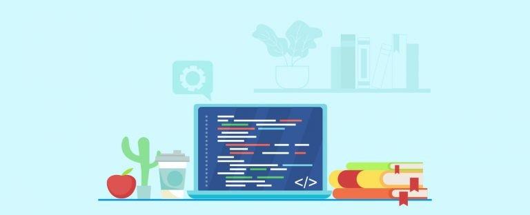 CSS Code Generators for Web Developers
