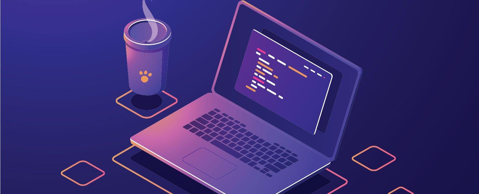 software Developer Do